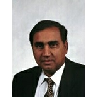 Dr. Rabindra Malhotra, MD - Downers Grove, IL - undefined