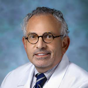 Dr. Ronald J. Sweren, MD