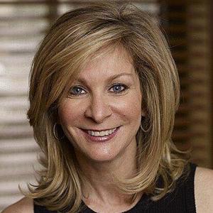 Dr. Debra J. Wattenberg, MD -