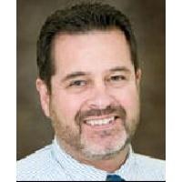 Dr. Guy Glatz, MD - Fayetteville, NC - undefined