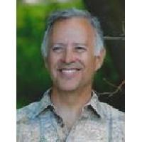 Dr. Michael Passera, DDS - Allen Park, MI - undefined
