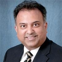 Dr. Joshi John, MD - Syosset, NY - undefined