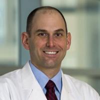 Dr. Robert Stewart, MD - Plano, TX - undefined