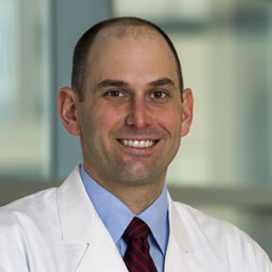 Dr. Robert D. Stewart, MD