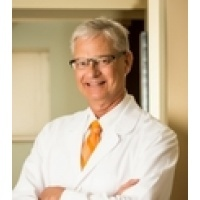 Dr. James Funke, DDS - Milwaukee, WI - undefined