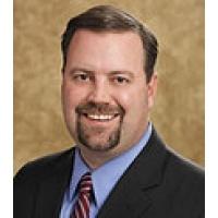 Dr. Richard Spelts, DO - Westlake Village, CA - undefined