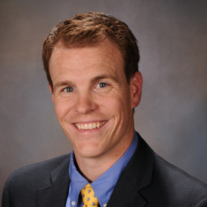 Dr. Erik A. Hoy, MD - Newark, DE - Plastic Surgery