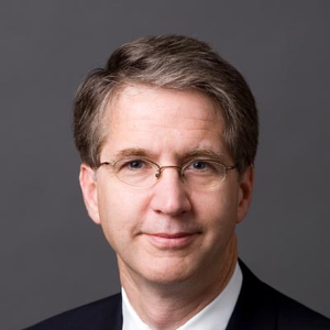Dr. Charles W. McGuire, MD