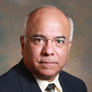 Dr. David S. Ballestas, MD