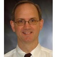 Dr. Joel McKinsey, MD - Kansas City, MO - undefined