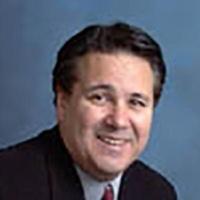 Dr. Mark Dollard, DPM - Sterling, VA - undefined