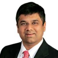 Dr. Nirav Mehta, MD - Phoenix, AZ - Cardiology (Cardiovascular Disease)
