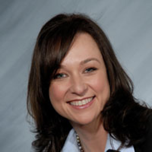 Dr. Jennifer N. Davies, MD