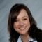 Jennifer N. Davies, MD