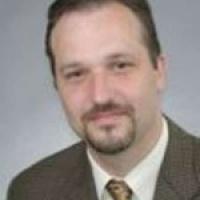Dr. Thomas Schrattenholzer, MD - Portland, OR - undefined