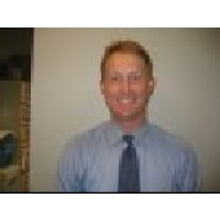 Dr. Peter Futrell, MD - Roswell, GA - undefined
