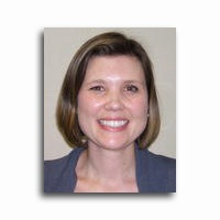 Dr. Kristin Head, MD - Thornton, CO - undefined