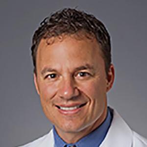 Dr. David R. Miller, MD