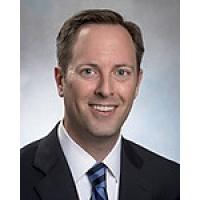 Dr. Robert Owens, MD - San Diego, CA - undefined