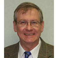 Dr. Peter Malet, MD - Mineola, NY - undefined