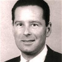 Dr. Vincent Dahringer, MD - Raleigh, NC - undefined
