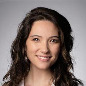 Dr. Jenna B. Eshcol, MD