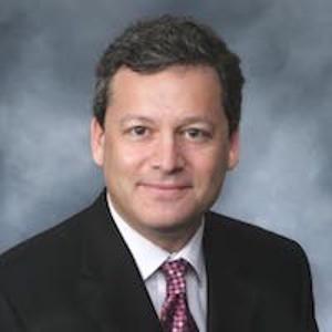 Dr. Michael D. Banov, MD