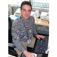 Dr. Ivor Douglas, MD - Aurora, CO - undefined