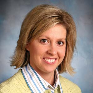 Dr. Caryn M. Wallace, MD