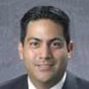 Dr. Michael D. Lara, MD