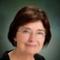 Kay B. Walker, MD