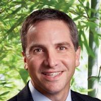 Dr. John Norian, MD - Rancho Cucamonga, CA - undefined