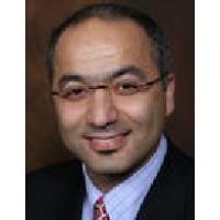 Dr. Mohammad Sharif, DPM - Atlanta, GA - undefined