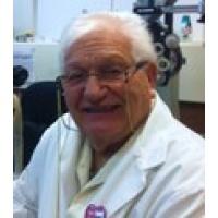 Dr  Larry Frohman, Ophthalmology - Newark, NJ | Sharecare