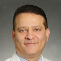 Dr. M Ammar, MD - Nashville, TN - undefined