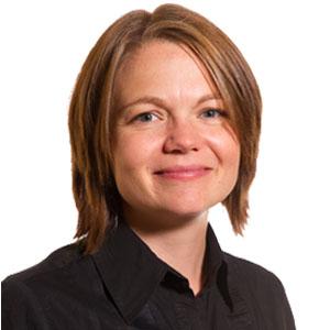 Dr. Karolina S. Varnay, DPM