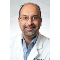 Dr. Omer Masood, MD - East Meadow, NY - undefined