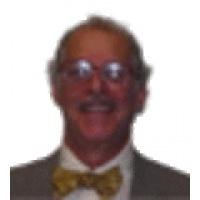 Dr. Gregory Bonomo, MD - Costa Mesa, CA - undefined