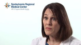 What Is a Lymphedema Therapist?