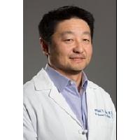 Dr. Yusaku Shino, MD - Los Angeles, CA - Pulmonary Disease