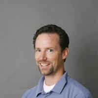 Dr. Peter Ritsema, MD - Jenison, MI - undefined