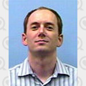 Dr. Robert B. Freele, MD