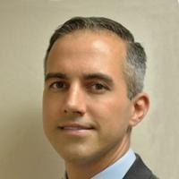 Dr. Justin Polga, MD - Key Biscayne, FL - undefined