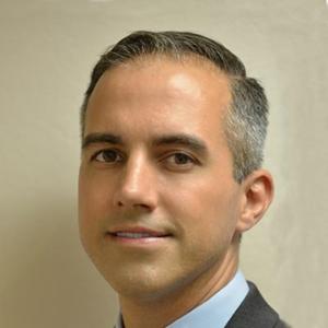 Dr. Justin J. Polga, MD