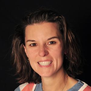 Dr. Melissa L. McLane, DO