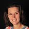 Dr. Melissa L. McLane, DO - Provo, UT - Sports Medicine
