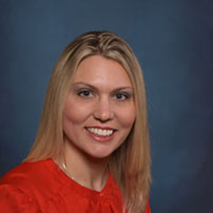 Dr. Marnie S. Kaplan, MD