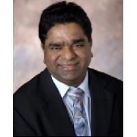 Dr. Buchi Reddy, MD - Altamonte Springs, FL - undefined