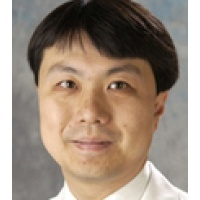 Dr. Thomas Lin, MD - San Jose, CA - undefined