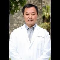 Dr. Andrew Rah, MD - West Hills, CA - Orthopedic Surgery